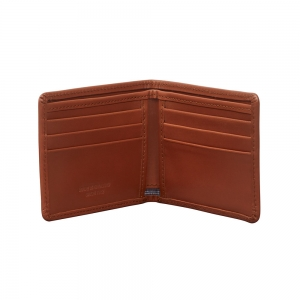 Brown Billfold