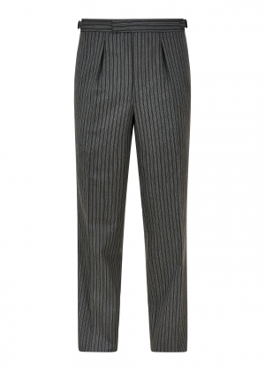Morningwear Trouser