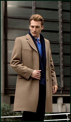 mens-suits-jackets-london-tailors